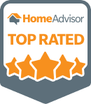 Home Advisors Badge
